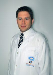 Carlos Buhler Junior