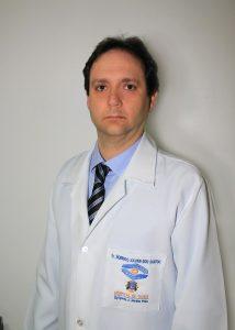 Roberto Reis Xavier dos Santos